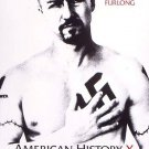 American History X Original Movie Poster Double Sided 27 X40