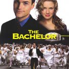 Bachelor Original Movie Poster Double Sided 27x40