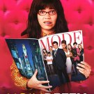 Ugly Betty Tv Show Promo Original Movie Poster  Double Sided 27 X40