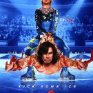 Blades of Glory International Double Sided Original Movie Poster 27x40