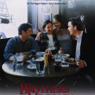 Brothers McMullen  Single Sided Original Movie Poster 27x40