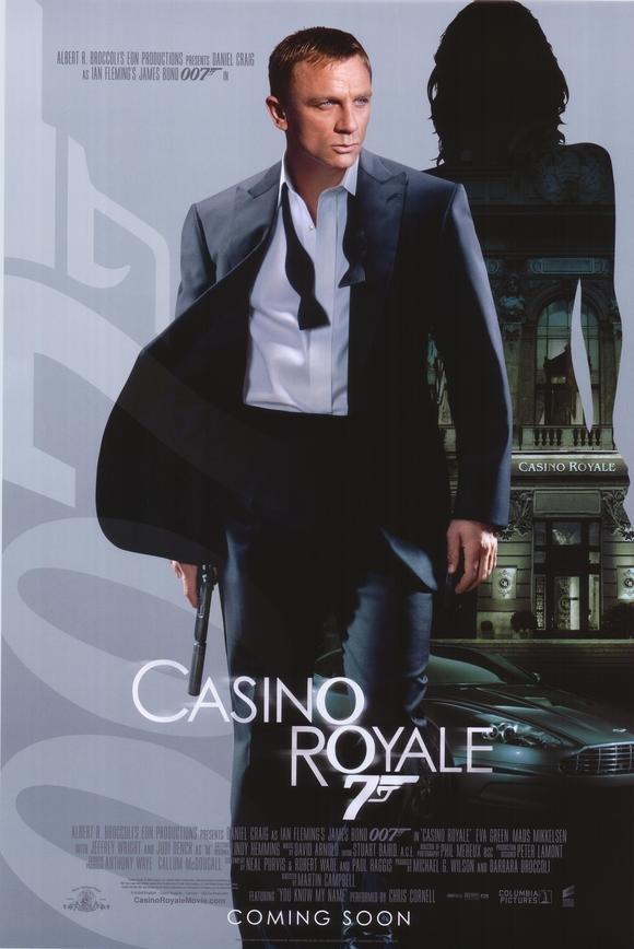 casino royale free online movie mermaid spiele