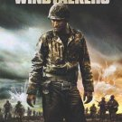 Windtalkers Version A Original Movie Poster  Double Sided 27 X40