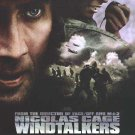Windtalkers Version B Original Movie Poster  Double Sided 27 X40