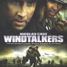 Windtalkers Version C Original Movie Poster  Double Sided 27 X40