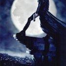 Underworld  Advance Original Movie Poster Double Sided 27 X40