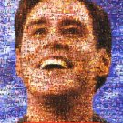 Truman Show Advance Original Movie Poster Double Sided 27 X40