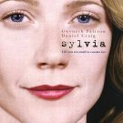 Sylvia Original Movie Poster Single Sided 27 X40