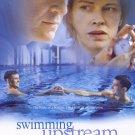 Swimming Upstream Original Movie Poster Single Sided 27 X40