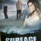 Surface Tv Show Promo Poster Original Movie Poster Single Sided 21x30