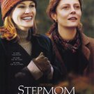 Step Mom Original Movie Poster Double Sided 27 X40