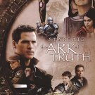 Stargate The Ark Of Truth Original Movie Poster Single Sided 24X36