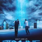 Skyline Advance Original Movie Poster Single Sided 27 X40