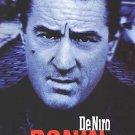 Ronin Advance Original Single Sided Movie Poster 27x40
