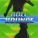 Roll Bounce Advance Original Double Sided Movie Poster 27x40