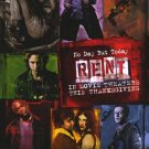 Rent Regular A Original Movie Poster  Double Sided 27 X40