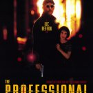 Professional Original Movie Poster Single Sided 27 X40