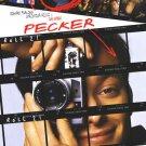 Pecker Original Movie Poster Single Sided 27 X40