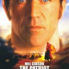 Patriot Regular Original Movie Poster Single Sided 27 X40