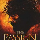 Passion of The Christ  Original Movie Poster Single Sided 27 X40