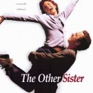 Other Sister Original Movie Poster Single Sided 27 X40
