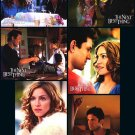 Next Best Thing Lobby Cards 9 pcs per set Original