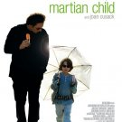 Martian Child  Original Movie Poster Double Sided 27 X40
