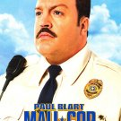 Mall Cop Original Movie Poster Single Sided 27 X40