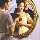 Maid In Manhattan Regular Original Movie Poster Single Sided 27 X40