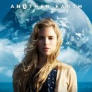 Another Earth Advance Original Movie Poster Double Sided 27 X40
