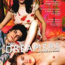 Dreamers  Original Movie Poster Single Sided 27 X40