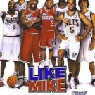 Little Mike Original Movie Poster Single Sided 27x40