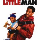 Little Man Original Movie Poster Single Sided 27x40
