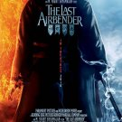 Last Airbender Regular Original Movie Poster 27 X40 Double Sided