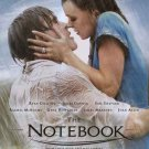 Notebook Version A  Original Movie Poster Double Sided 27 X40