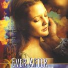 Ever After Regular Original Movie Poster Double Sided 27x40