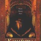 Kamasutra Original Movie Poster Single Sided 27 X40