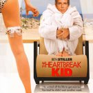 Heartbreak Kid Version C Original Movie Poster Double Sided 27 X40