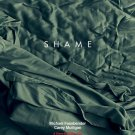 Shame Original Movie Poster Double Sided 27x40