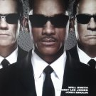 Men In Black 3 Regular Original Movie Poster Double Sided 27x40