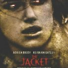 Jacket Original Movie Poster Singe Sided 27x40