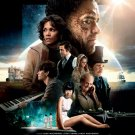 Cloud Atlas Original Movie Poster Double Sided 27 X40