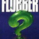 Flubber Advance Original Movie Poster  Double Sided 27 X40