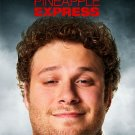 Pineapple Express  (Rogen ) Original Movie Poster Single Sided 27x40