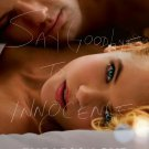 Endless Love Original Movie Poster Double Sided 27x40