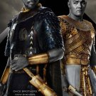 Exodus : Gods and Kings  Original Movie Poster Double Sided 27x40