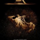 Pyramid Advance Original Movie Poster Double Sided 27x40