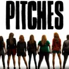 Pitch Perfect 2 Ver A Original Movie Poster Double Sided 27x40