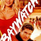 Baywatch Tv Show Version B Poster  13x19