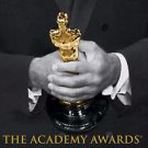 78th Oscar Academy Award Poster 13x19 inches